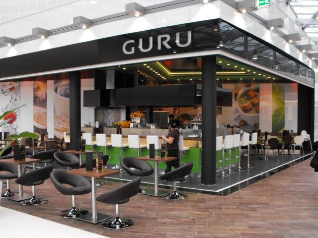 sandwich guru gyors tterem mobilia shops homes. Black Bedroom Furniture Sets. Home Design Ideas
