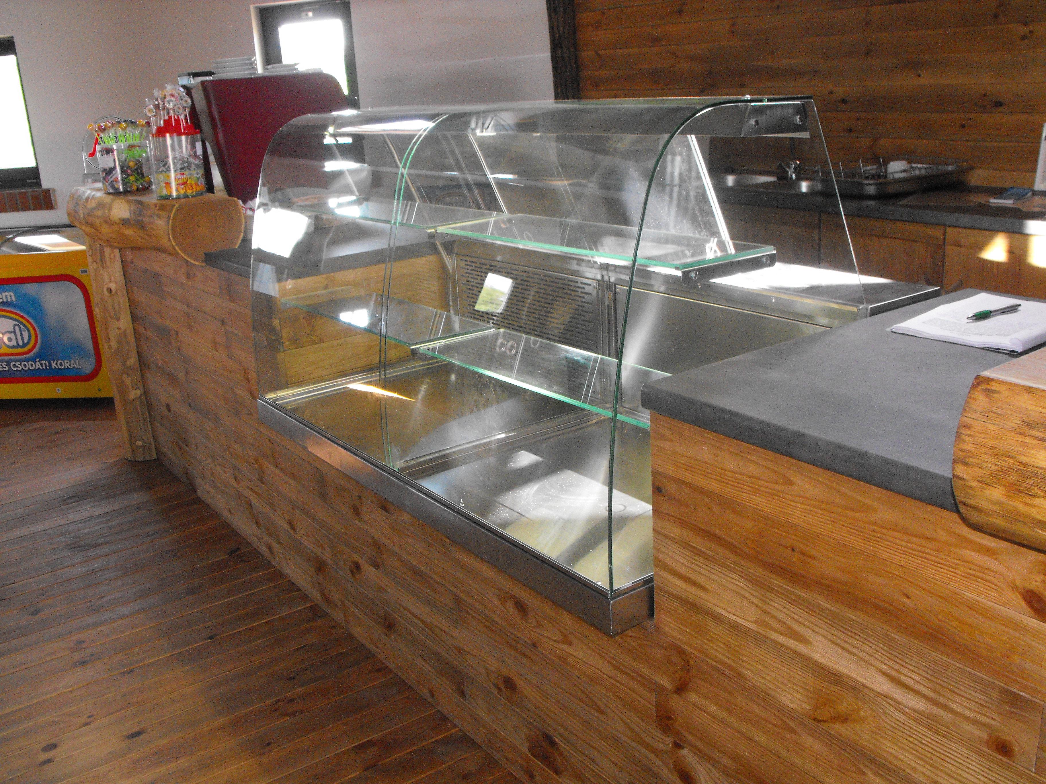 Robin kalandpark aj nd kbolt s tterem mobilia shops for Mobilia mail