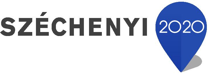 szechenyi_2020_logo_fekvo_color_RGB-01